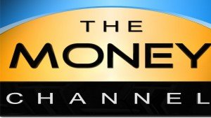 Moneychannel logo1