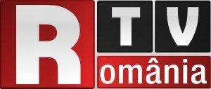 rtv romania1