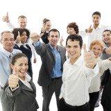 Cum se preocupa companiile de bunastarea angajatilor