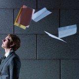 Top 4 motive pentru care angajatii buni isi dau demisia