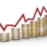 Cat vor creste salariile la privat in 2017