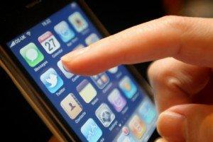 aplicatii gratuite pentru smartphone