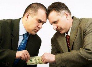 negociere salariu3