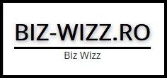 biz wizz