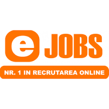ejobs1