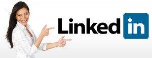 cum sa upadatezi profilul de LinkedIn pentru 2015 - 1