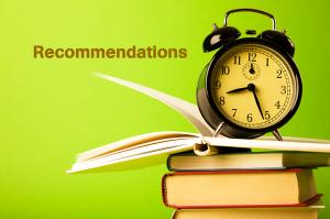 recomandari pentru job2