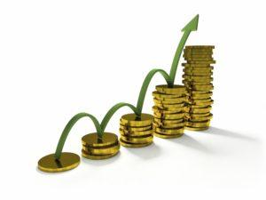 salariu-mediu-net