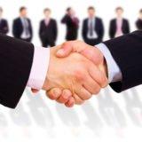 Importanța încrederii în recrutare